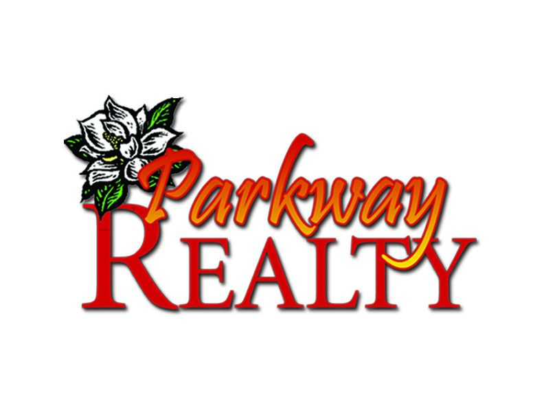 Cimarron Creek by Parkway Realty